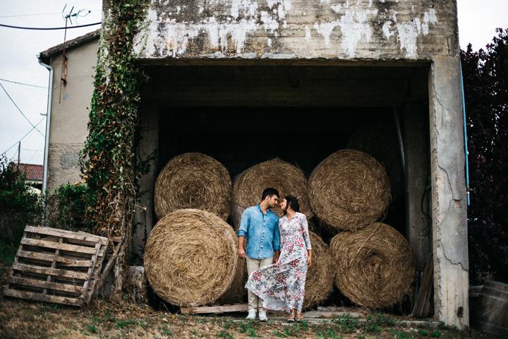 fotografia-de-bodas-madrid-20