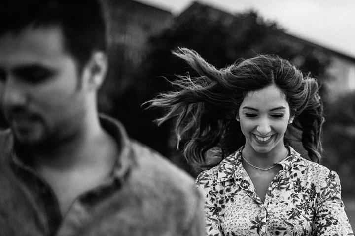 fotografia-de-bodas-madrid-28