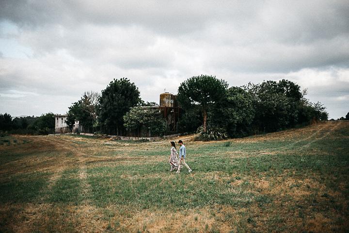 fotografia-de-bodas-madrid-36