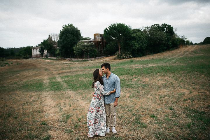 fotografia-de-bodas-madrid-38
