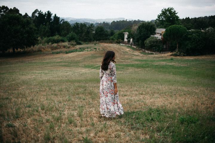 fotografia-de-bodas-madrid-39