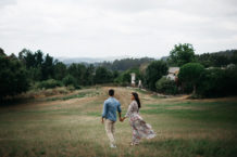 fotografia-de-bodas-madrid-41