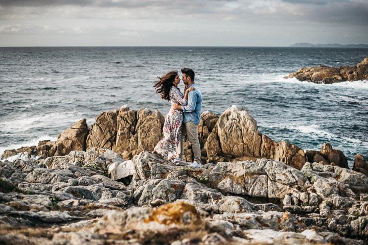 fotografia-de-bodas-madrid-51