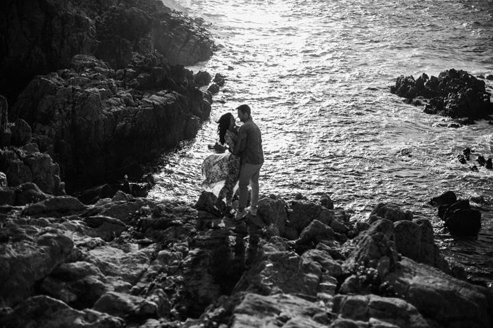 fotografia-de-bodas-madrid-65