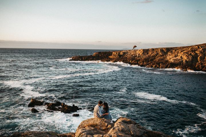 fotografia-de-bodas-madrid-94