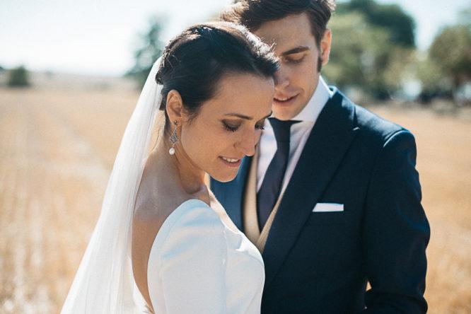 fotografo de boda (39)